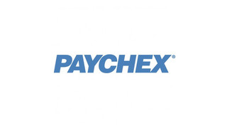 Paychex Introduces New Cloud Accounting System