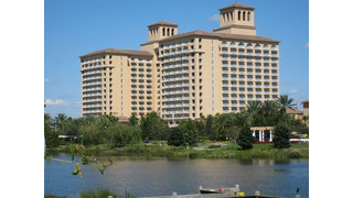 2014 CCH User Conference To Be Held in Orlando