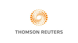 2013 Review of Thomson Reuters - WebBuilder CS
