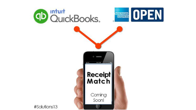 QuickBooks_ReceiptMatch.jpg