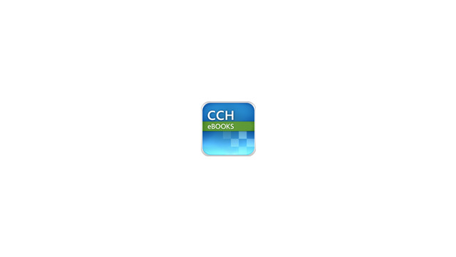 cch-ebooks-app-icon-3_11248390.png