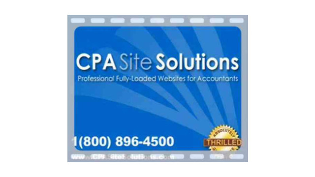 cpasitesolutions-103253681_11229621.psd