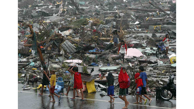 Super-Typhoon-Haiyan-611.jpg