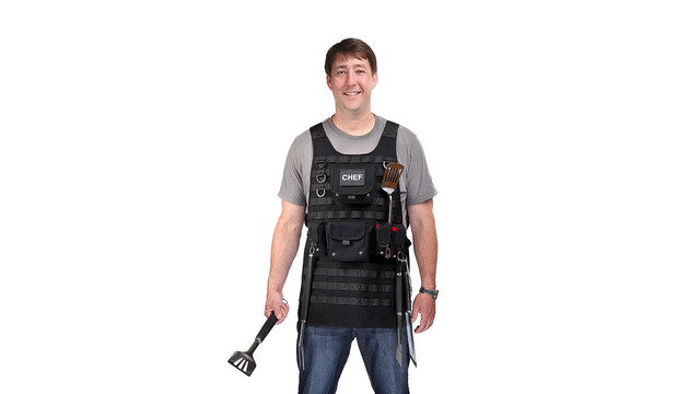 tactical-bbq-apron-1_11225622.psd