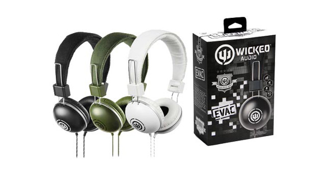 wicked-audio-evac-headphones_11225623.psd