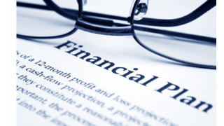 AICPA to Offer Free Year-End Financial Planning Webcast for Consumers