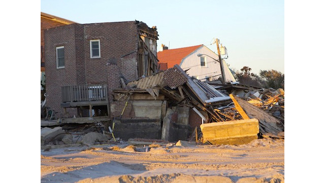 destroyed-houses-2-months-after-hurricane-sandy-rockaways-queens1.jpg