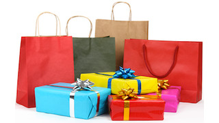 Consumers Expected to Spend Over $616 Billion on 2014 Holiday Shopping