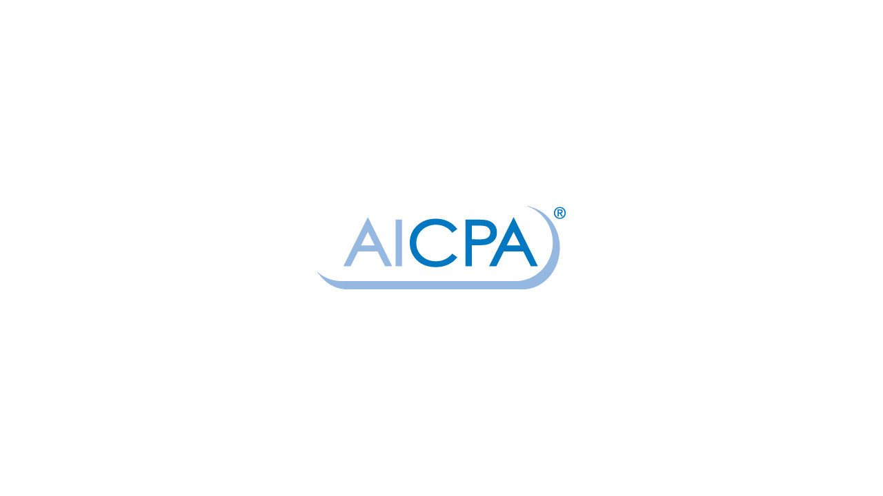 aicpa offers new education website cpa practice advisor