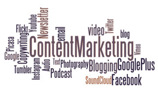 How Content Marketing Can Strengthen Client Relationships