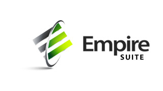 Empire Suite by WSG Systems, Inc.