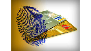 Putting An End To Identity Theft