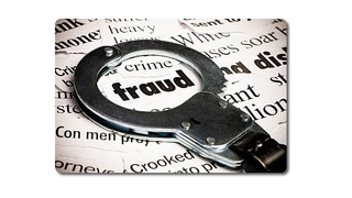 4 Get Prison for Mortgage Fraud in North Carolina