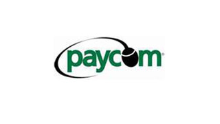 Paycom IPO Opens On New York Stock Exchange