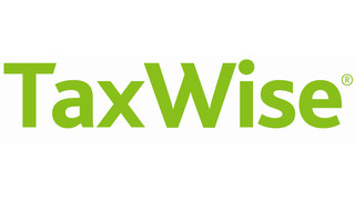 2014 Review of CCH Small Firm Services - TaxWise