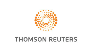 2014 Review of Thomson Reuters Practice CS