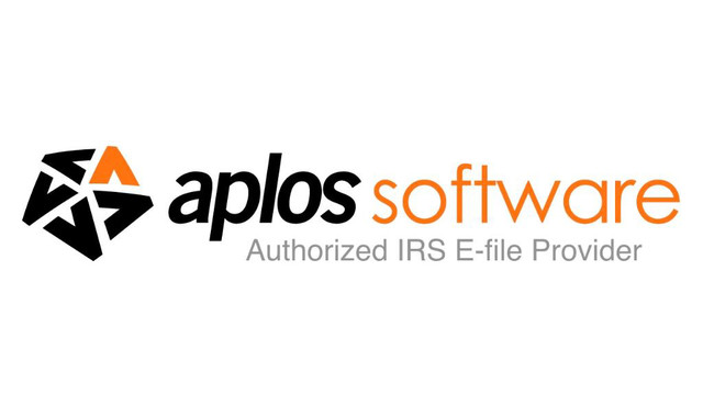 2014 Review of Aplos Fund Accounting