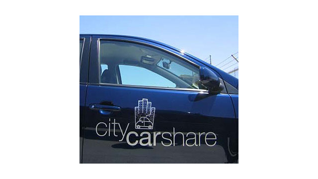 Car-Share-pic1.jpg