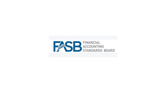 FASB Commended for Update to Financial Guidance Reporting of Going Concern Entities