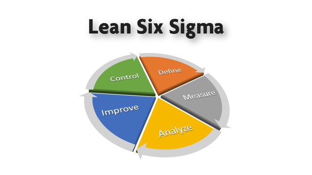 lean-six-sigma1_11403837.psd