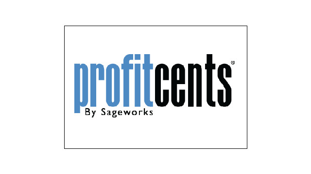 profitcents-testimonial1.png
