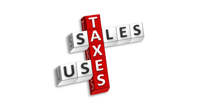 salesusetaxes1.png
