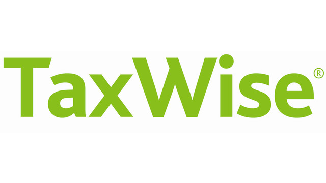 taxwise-logo.png