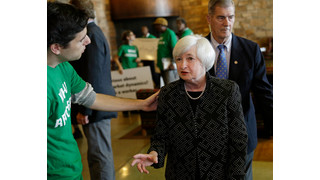 Federal Reserve Hesistant to Raise Rates, Cites Job Market Uncertainty