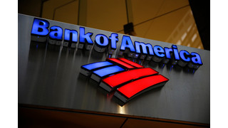 Bank of America in $17 Billion Settlement with Justice Dept.