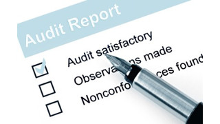 New Tool Helps Auditors Avoid Judgment Tendencies, Traps, and Biases