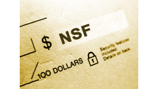 8 Ways to Avoid Payroll Account NSFs and Recalls