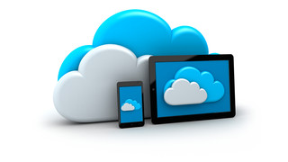 Growing Your Firm with Help from the Cloud