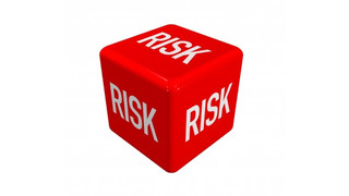 How to Improve Risk Assessment and Profitability