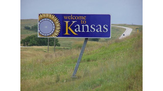 Feds Reach Settlement with Kansas Over Securities, Pension Fraud