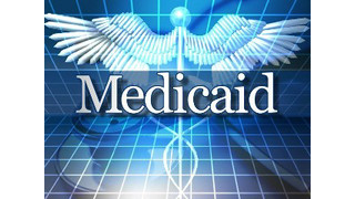 Report: Illinois Overdrew from Federal Medicaid Account