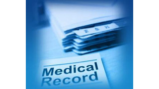 Online Medical Records Close to Reality in California