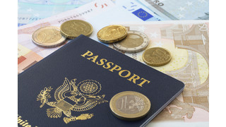 Traveling Abroad for Business? Keep These Deduction Tips in Mind