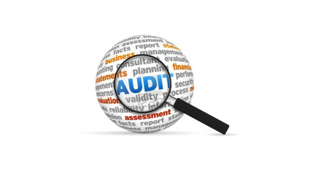 Accounting Firm Case Study Looks at Challenge of Over-Auditing