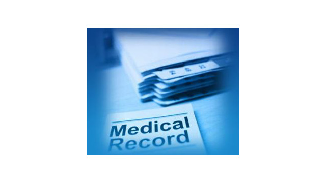 online-medical-record1.jpg