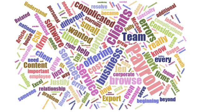 payroll-word-cloud_11621403.psd