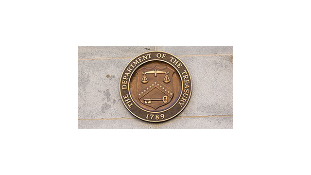 retirement-blog-department-of-treasury-seal-building1.jpg