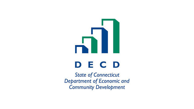 state-of-connecticut-department-of-economic-and-community-development1.jpg