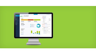 Intuit Unveils the New QuickBooks Online Accountant