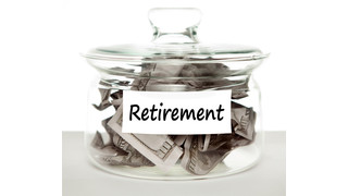 How's Your Retirement Savings? More than Half of Americans Think They Won't Have Enough