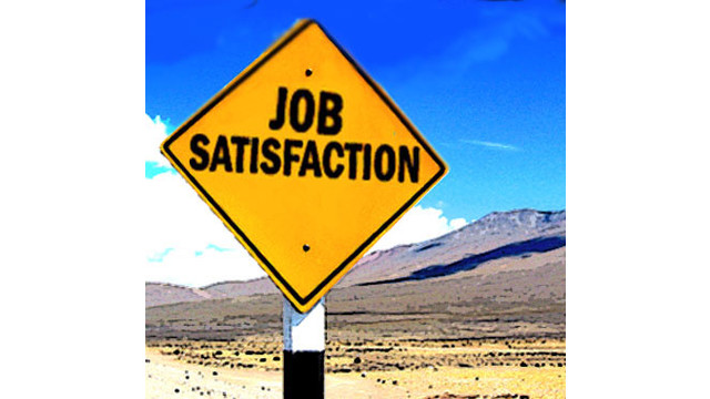 blog-job-satisfaction1.jpg