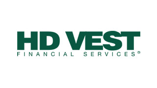 H.D. Vest Financial Services