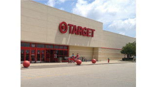 Target Says It's Not Liable for Data Breach, Files for Dismissal of Lawsuit