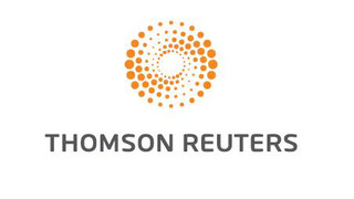 2014 Review of Thomson Reuters Accounting CS