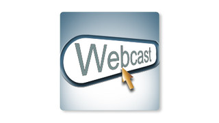 Free CPE Webcast to Focus on Document Management in Accounting Firms