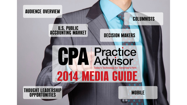 2014-CPA-MediaGuide-cover.jpg